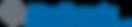 Medtronic_Logo.svg.png