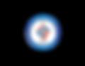 LOGO_THE LATIN AMERICAN BOARD OF CP-01.p