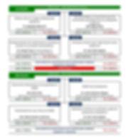 PROGRAMA PAG 1.jpg