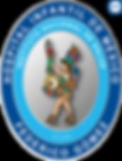 Logo normalMR Hospital.png