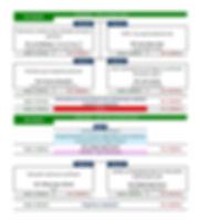 PROGRAMA PAG 2.jpg