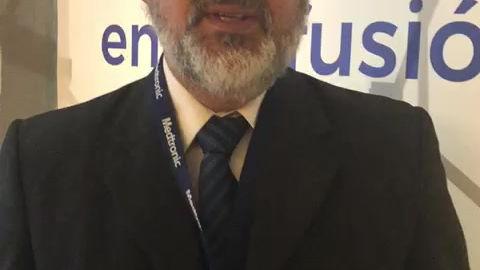 Perf. José Jorge Páez Castro