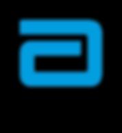 Logo ABBOT.png