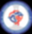 logo-junta (1).png