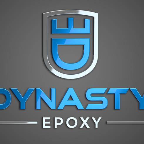3d Logo Creation