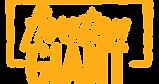 FG_Logo_Dimi.png