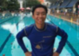 PHOTO-2018-11-19-18-08-25.jpg