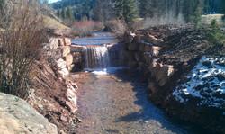 Hermosa+Creek+Fish+Barrier+21.jpg