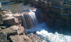 Hermosa+Creek+Fish+Barrier+20.jpg