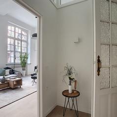 luxe meubelen 12 - sized.jpg