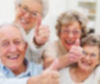 senior-citizen-discount_edited.jpg
