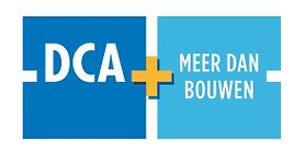 DCA_logo_trans bis.png