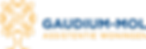 Assistentiewoningen in Mol serviceflats