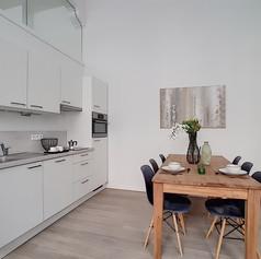 luxe meubelen 06 - sized.jpg
