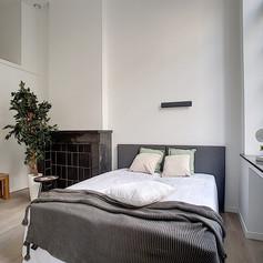 luxe meubelen 09 - sized.jpg