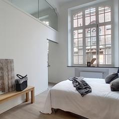 luxe meubelen 08 - sized.jpg