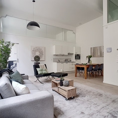 luxe meubelen 03 - sized.jpg