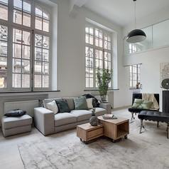 luxe meubelen 01 - sized.jpg