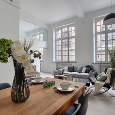 luxe meubelen 05 - sized.jpg