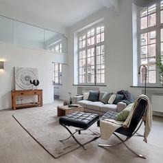 luxe meubelen 02 - sized.jpg