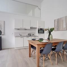 luxe meubelen 04 - sized.jpg