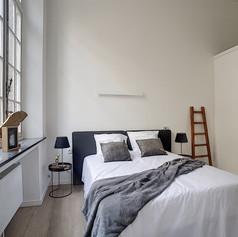 luxe meubelen 07 - sized.jpg