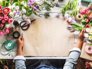 6 Unique Wedding Favor Ideas