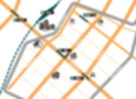 map_ginza-NEW.jpg