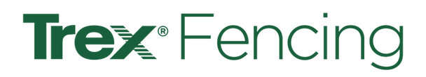 TrexFencing-LogoGR.png