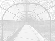 overpass-chain-link-fence.jpg.png
