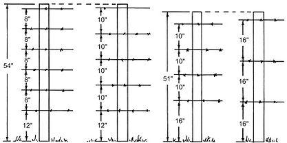 c774-4.jpg