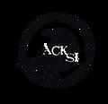Black Six Circle.png