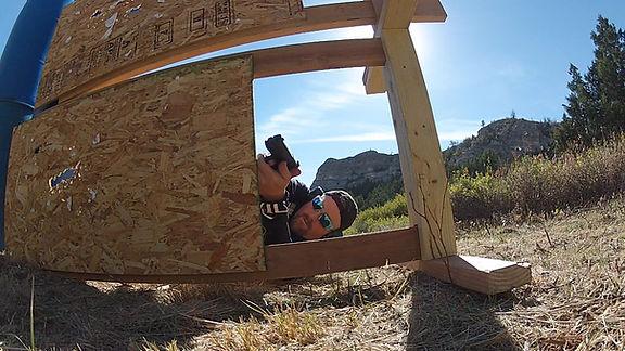 Laying Shot GoPro.jpg