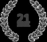 21 Round Logo.png