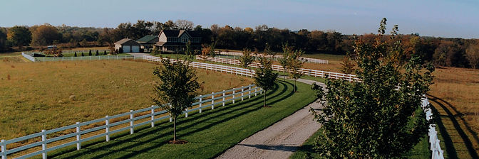 country-estate-slide-960x320.jpg