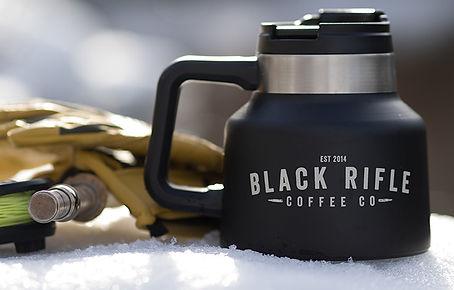 black-rifle.jpg