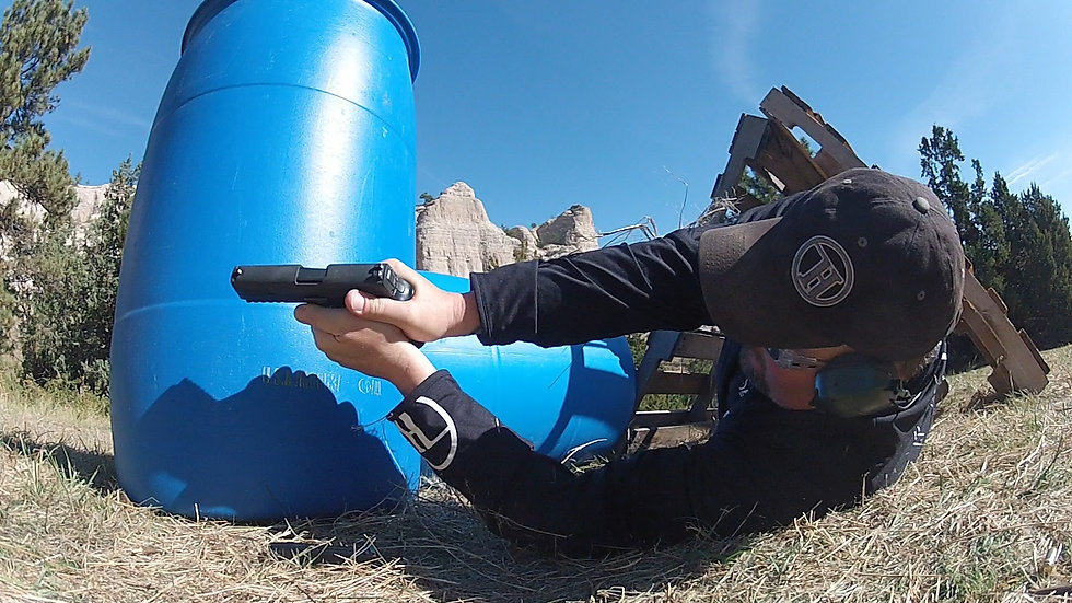 Laying Shot by Barrel GoPro.jpg