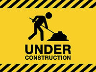 under-construction-warning-sign.jpg