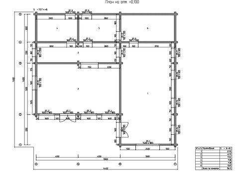 план 1 этаж.jpg