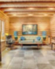 отделка деревянного дома самара тольятти