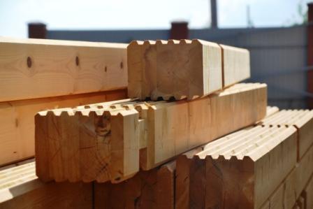 дома из клееного бруса, клееный брус, дома из бруса, деревянные дома, мвуд, mwood