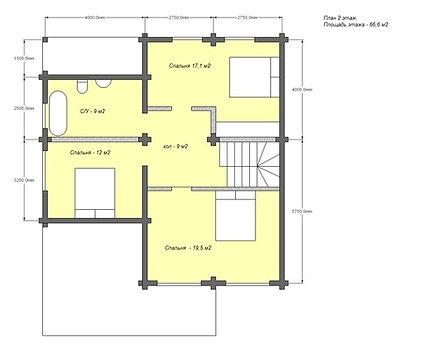 План 2 этаж (1).jpg