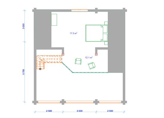 План 2 этаж дубль 86 м2.png