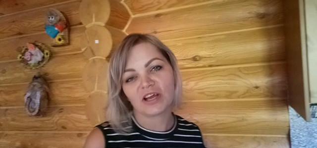 Виде отзыв о M WOOD Самарская лука