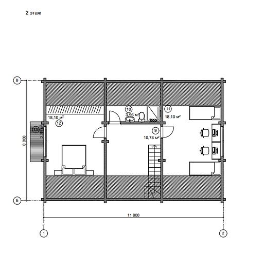 План2 этажа.png