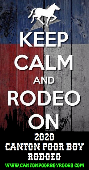 2020 RODEO AD.png