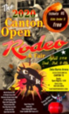 2020 Canton Open Rodeo Final.jpg