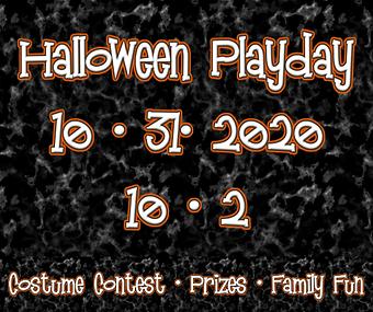 Halloween Playday.png