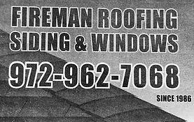 Fireman Roofing.jpg