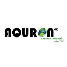 Aquron.png